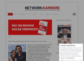 network-karriere.com