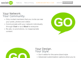 network-maker.com