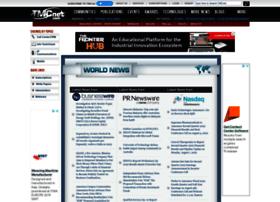 network-management.tmcnet.com