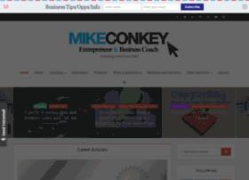 network-marketing-blogger.com