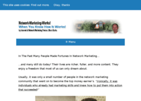 network-marketing-works.com