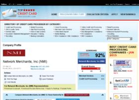 network-merchants-inc-nmi.topcreditcardprocessors.com