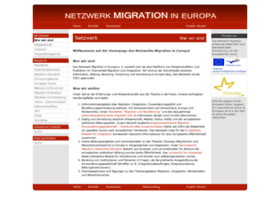 network-migration.org