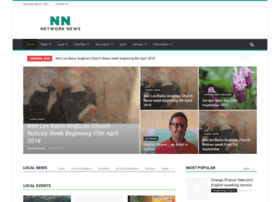 network-news.com