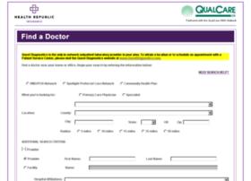 network-nj.healthrepublic.us