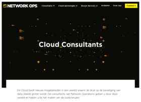 network-operations.nl