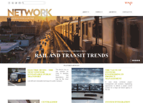 network-pbworld.wspgroup.com