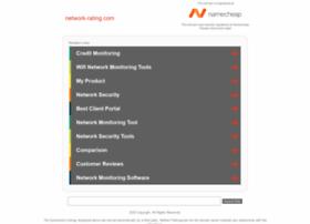 network-rating.com