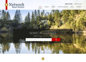 Network-realestate.com
