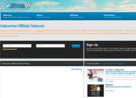 network.adzoomer.com