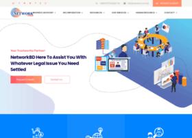 network.com.bd
