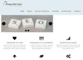 network.designwebstyle.com