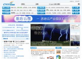 network.e800.com.cn