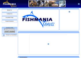network.fishmaniatravel.it
