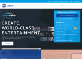 network.globe.com.ph