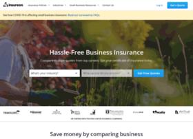 network.insureon.com