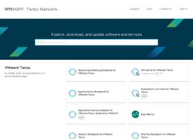 network.pivotal.io