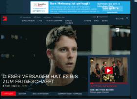 network.prosieben.de