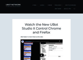 network.ubotstudio.com