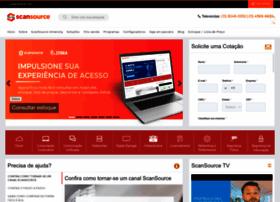 network1.com.br