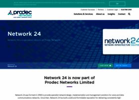 network24.co.uk