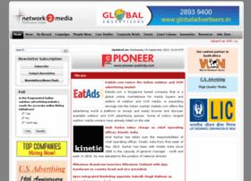 network2media.com