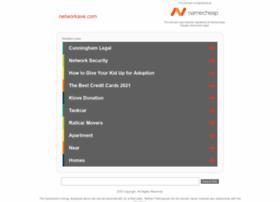 networkave.com