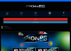 networkawesome.com
