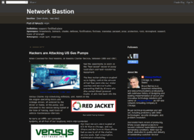 networkbastion.blogspot.com