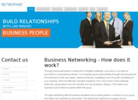 networkbc.com.au