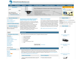 networkcamerareviews.com