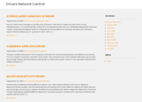networkcentral.me