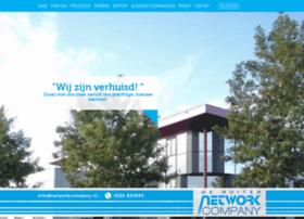 networkcompany.nl