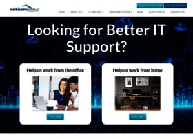 networkdepot.com