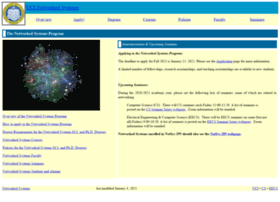 networkedsystems.uci.edu