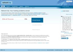 networkeq.com