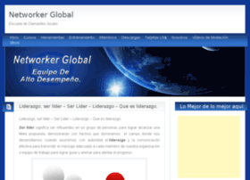 networkerglobal.net