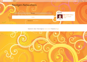 networkers.co.in