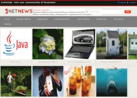 networkersnewsonline.com