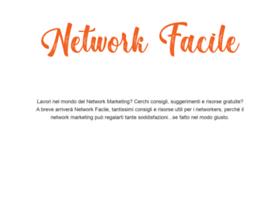 networkfacile.com