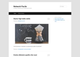 networkfacile.net