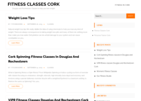 networkfitness.ie