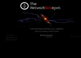 networkhotspot.net
