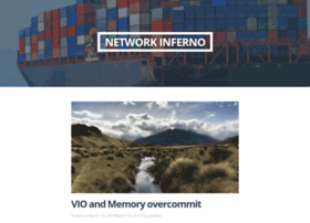 networkinferno.net