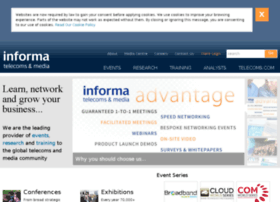 networking-americas.lteconference.com