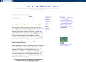 networking-smart.blogspot.com