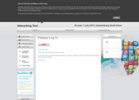 networking-vasafrica.comworldseries.com