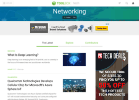networking.ittoolbox.com