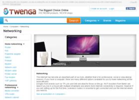 networking.twenga.co.uk