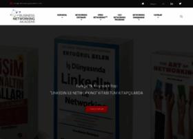 networkingakademi.com